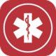 app_zachranka_logo