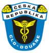 celni_sprava_logo
