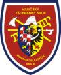 hzs_msk_logo