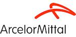 mittal_logo