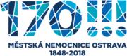 mno_extra_logo