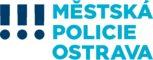 mpo_logo
