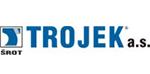 trojek_logo