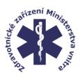 zzmv_logo