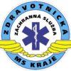 zzs_msk_logo