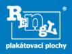 rengl-logo