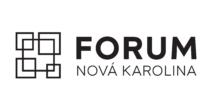FORUM Nova Karolina-1