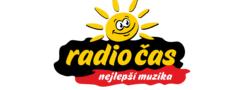 Radio-Cas-2015-1