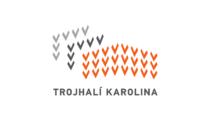 Trojhali-Karolina-logo-1