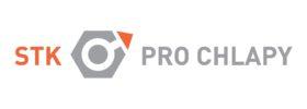 logo_STK pro chlapy-page-001